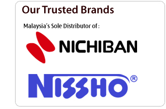 Our Trusted Brands